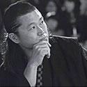 脇田龍峰先生